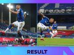 hasil-everton-vs-southampton-richarlison-melakukan-selebrasi-setelah-mencetak-gol.jpg