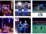 hasil-final-all-england-2021-jepang-raih-4-gelar-juara-all-england.jpg