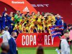 hasil-final-copa-del-rey-athletico-bilbao-vs-barcelona-barcelona-menang-barcelona-juara.jpg