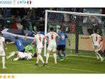 hasil-final-euro-2020-italia-vs-inggris.jpg