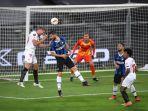 hasil-final-liga-europa-sevilla-vs-inter-milan.jpg