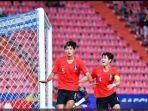 hasil-final-piala-asia-u-23-2020-bungkam-arab-saudi-1-0-gol-jon-tae-wook-bawa-korsel-juara.jpg