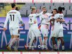 hasil-fiorentina-vs-ac-milan-pekan-28-liga-italia.jpg