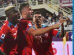 hasil-fiorentina-vs-napoli-di-pekan-7-serie-a-liga-italia-2021-2022.jpg