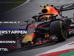 hasil-formula-1-gp-austria_20180702_080840.jpg