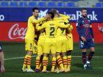 hasil-huesca-vs-barcelona-pekan-17-liga-spanyol2.jpg