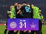 hasil-inter-milan-vs-fc-sheriff-pada-matchday-3-grup-d-liga-champions-2021-2022.jpg