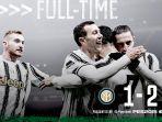hasil-inter-milan-vs-juventus-juventus-menang-2-1-di-semifinal-coppa-italia-20202021.jpg