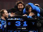 hasil-inter-milan-vs-lazio-inter-menang-telak-3-1-atas-lazio-di-pekan-22-liga-italia-2020-2021.jpg