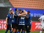hasil-inter-milan-vs-sampdoria-pekan-35-liga-italia.jpg