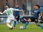 hasil-inter-milan-vs-sassuolo-laga-tunda-liga-italia.jpg