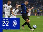 hasil-inter-vs-atalan-hasil-serie-a-hasil-liga-italia-hasil-bola-semalam.jpg