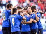 hasil-italia-vs-belgia-di-perebutan-juara-ketiga-uefa-nations-league.jpg
