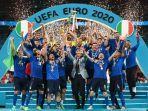 hasil-italia-vs-inggris-di-final-euro-2020.jpg