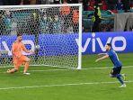 hasil-italia-vs-spanyol-semifinal-euro-2020.jpg