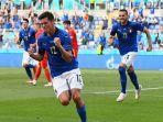 hasil-italia-vs-wales-euro-2020.jpg