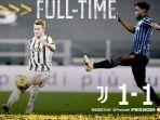 hasil-juventus-vs-atalanta-hasil-juve-vs-atalanta-juventus-v-atalanta-result.jpg