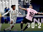 hasil-juventus-vs-barcelona-matchday-2-champions-league-20202021.jpg