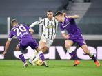 hasil-juventus-vs-fiorentina-di-pekan-14-liga-italia.jpg