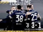hasil-juventus-vs-sassuolo-pekan-17-liga-italia-20202021-hasil-serie-a-serie-a-result.jpg
