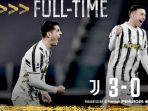 hasil-juventus-vs-spezia-juventus-menang-telak-3-0-atas-spezia-di-pekan-25-liga-italia.jpg