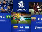 hasil-klasemen-top-skor-kualifikasi-piala-dunia-2022-zona-conmebol-matchday-6.jpg