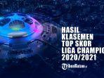 hasil-klasemen-top-skor-liga-champions-20202021-upload-29102020.jpg