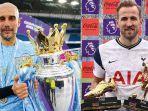 hasil-klasemen-top-skor-liga-inggris-2020-2021-man-city-juara.jpg