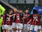 hasil-klasemen-top-skor-liga-italia-20202021-ac-milan-pimpin-klasemen.jpg