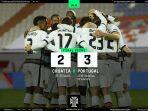 hasil-kroasia-vs-portugal-di-uefa-nations-league-20202021-18112020.jpg