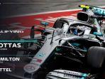 hasil-kualifikasi-formula-1-musim-2019.jpg