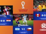 hasil-kualifikasi-piala-dunia-2022-zona-conmebol.jpg