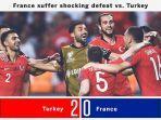 hasil-kualifikasi-piala-eropa-2020-turki-vs-prancis.jpg