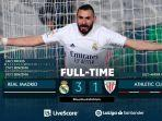 hasil-la-liga-hasil-madrid-vs-bilbao-hasil-real-madrid-vs-athletic-bilbao.jpg