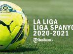 hasil-la-liga-klasemen-la-liga-top-skor-la-liga-spanyol-20202021.jpg