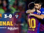 hasil-la-liga-spanyol-barcelona-vs-eibar.jpg