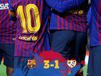 hasil-la-liga-spanyol-barcelona-vs-rayo-vallecano.jpg