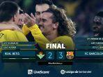 hasil-la-liga-spanyol-real-betis-vs-barcelona-pekan-23-minggu-9-februari-2020.jpg