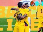 hasil-laliga-hasil-la-liga-la-liga-result-spain-football-result-hasil-sociedad-vs-barca.jpg