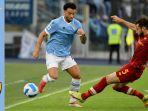 hasil-lazio-vs-as-roma-lazio-menang-3-2-atas-as-roma-di-pekan-6-liga-italia.jpg
