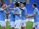 hasil-lazio-vs-sampdoria-di-pekan-23-liga-italia.jpg