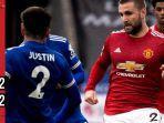 hasil-leicester-city-vs-manchester-united-pekan-15-liga-inggris-20202021.jpg