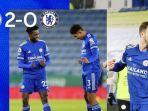 hasil-leicester-vs-chelsea-hasil-premier-league-hasil-bola-football-result.jpg