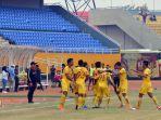 hasil-lengkap-klasemen-liga-2-2019-setelah-sriwijaya-fc-menang-psms-medan-kalah.jpg
