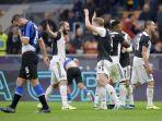 hasil-lengkap-klasemen-liga-italia-2019-usai-inter-milan-tumbang-juventus-rebut-puncak-klasemen.jpg