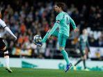 hasil-lengkap-klasemen-liga-spanyol-2019-real-madrid-gagal-geser-barcelona.jpg