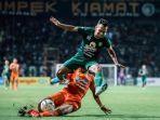 hasil-liga-1-2019-persebaya-ditahan-imbang-borneo-fc.jpg