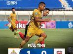hasil-liga-1-2021-bhayangkara-fc-vs-madura-united.jpg