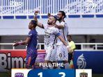 hasil-liga-1-2021-persita-vs-bali-united.jpg