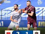 hasil-liga-1-2021-psm-makassar-vs-bali-united.jpg